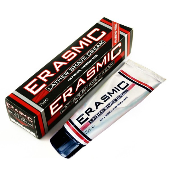 Erasmic habemevahu kreem 75 ml