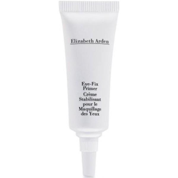 Elizabeth Arden Eye Fix Primer 7.5ml