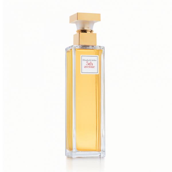 Elizabeth Arden 5th Avenue Eau De Parfum 125 ml