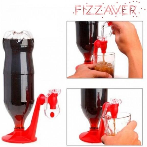 Joogijaotur Fizzaver
