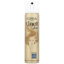L'Oreal Paris Elnett de Luxe extra hold juukselakk 75 ml