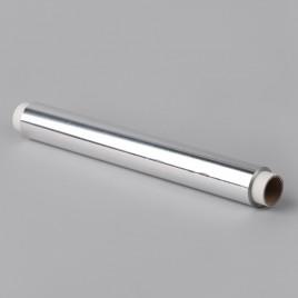 Alumiiniumfoolium rull 440mmx100m