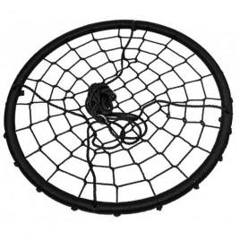 Pesakiik - ämblikkiik 100 cm