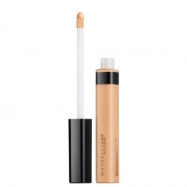 MAYBELLINE Fit Me Concealer No.15 Fair, peitekreem 6.8ml