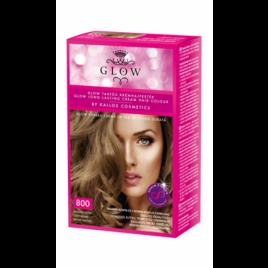 Kallos Glow juuksevärv ,heleblond