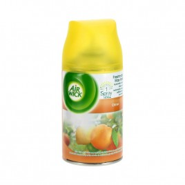 Air Wick Freshmatic  Citrus täide 250 ml