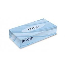 Lucart professional kosmeetilised salvrätikud 100 tk