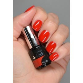Depend GelLack Colour Classic Red 5ml
