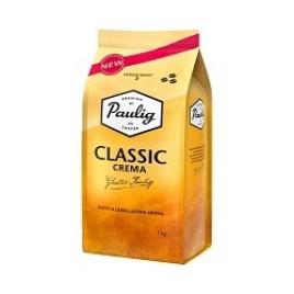 Paulig Classic Crema kohvioad 1 KG