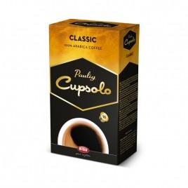 Paulig Cupsolo Classic kohvikapslid 16 tk