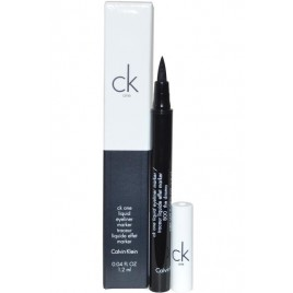 Calvin Klein One silmalainer 1,2ml