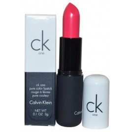 Calvin Klein Pure Color huulepulk 3 g