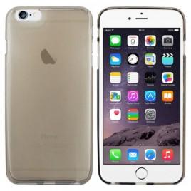 iPhone 6 PLUS silikoon ümbris