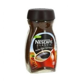 Nescafe lahustuv kohv 200 g