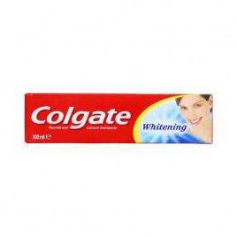 Hambapasta Colgate Whitening 100ml