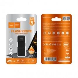 USB mälupulk 64 GB