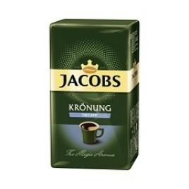 Jacobs Krönung jahvatatud kohv 250 g