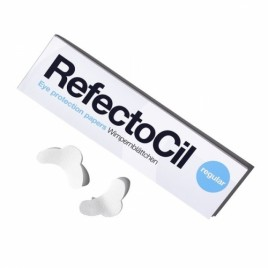 Refectocil silmakaitsepaber regular 96 tk