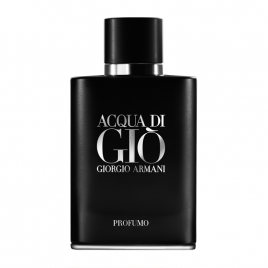 ARMANI Acqua di Gio Man Profumo EDP 75 ml
