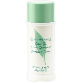 Elizabeth Arden Green Tea Cream Deodorant 40ml