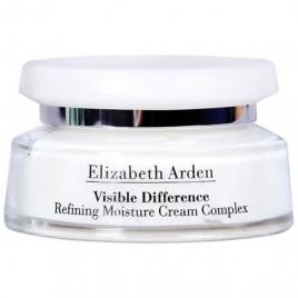 Elizabeth Arden Visible Difference Refining Moisture Cream Complex 100 ml