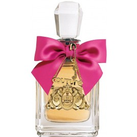 Juicy Couture Viva La Juicy 100 ml EDP
