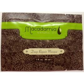 Macadamia Deep Repair Masque