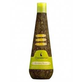 Macadamia Rejuvenating Shampoo 300ml
