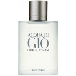 Armani Acqua di Gio Pour Homme Eau De Toilette 100ml
