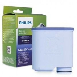 Veefilter Philips AquaClean