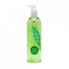 Elizabeth Arden Green Tea Energizing Bath and Shower Gel 500ml