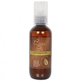 Argan Oil juukseõli 100 ml