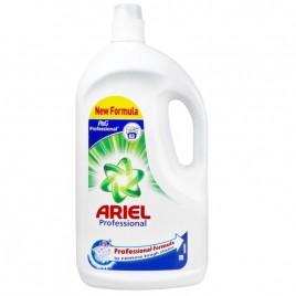 Ariel Professional pesugeel 4,095L