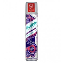 Batiste Dry Shampoo Heavenly Volume 200ml
