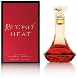 Beyonce Heat EDP 100 ml