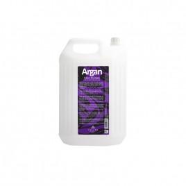 Kallos Argaania šampoon värvitud juustele 5L