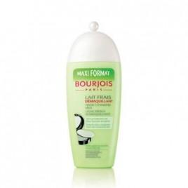 Bourjois Fresh Cleansing Milk 250 ml