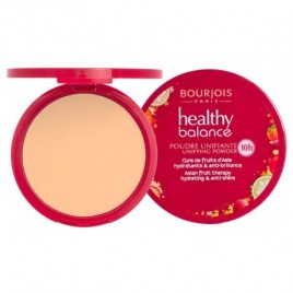 Bourjois Healthy Balance Unifying Powder 9g