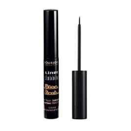 Bourjois Clubbing Ultra Black Eye Liner 4ml