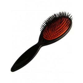 BraveHead ovaalne juuksehari