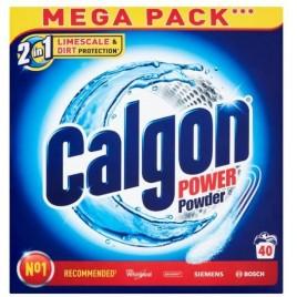 Calgon veepehmendaja pulber 2 kg