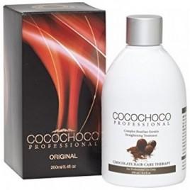 Cocochoco Professional Original Keratin 250 ml