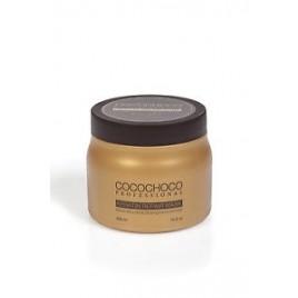 Cocochoco Keratin  juuksemask 250ml
