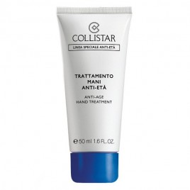 Collistar Anti-Age Hand Treatment 50ml