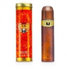 Cuba Gold EDT 100 ml