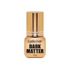 Ruthie Belle Dark Matter ripsmeliim 5g