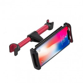 Mobiili-tahvelarvuti hoidja  peatoes