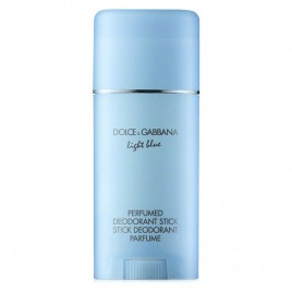 Dolce & Gabbana Light Blue Deodorant Stick 50ml