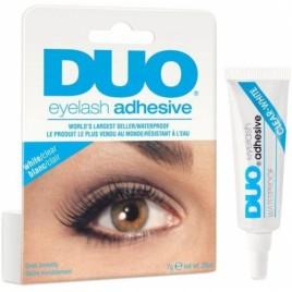 Duo Individual Lash Adhesive ripsmeliim 7g