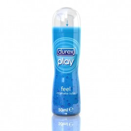 Durex Play Feel libesti 50ml